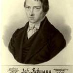 January 16 in German History