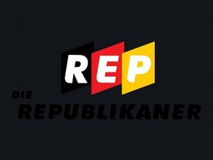 The Republikaner and the German People's Union