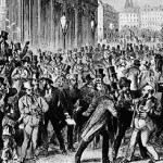 The Tariff Agreement of 1879 in Germany and Its Social Consequences