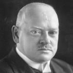 The Stresemann Era in Weimar Republic