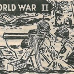 The Outbreak of World War II