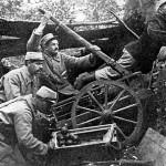 Germany in World War I