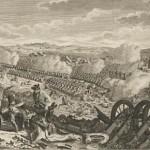 October 1 in German History