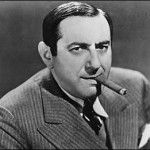 Ernst Lubitsch: a German Who Conquered Hollywood