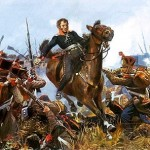 October 19 in German History