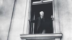 November 9 in German History