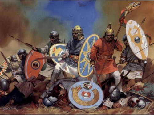 battle_of_adrianople