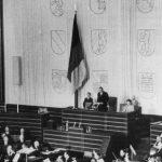 September 7 in German History