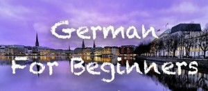How to Pronounce German Consonants l and r Correctly