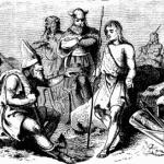 August 24 in German History