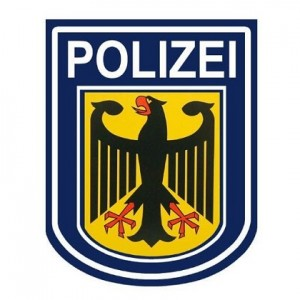 Police Agencies in Germany