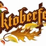 Oktoberfest…The Fest Of Times