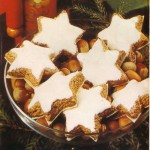 German Christmas Recipes