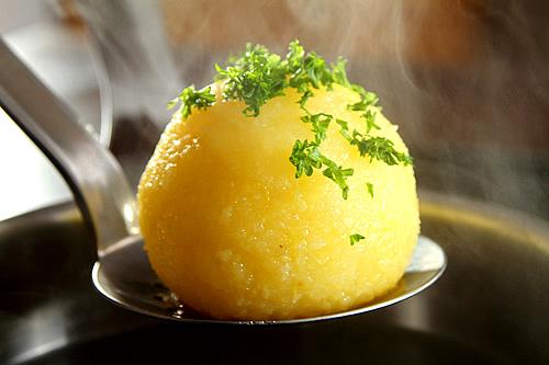 Kartoffelkloesse2