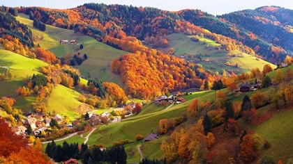 autumn-in-germany