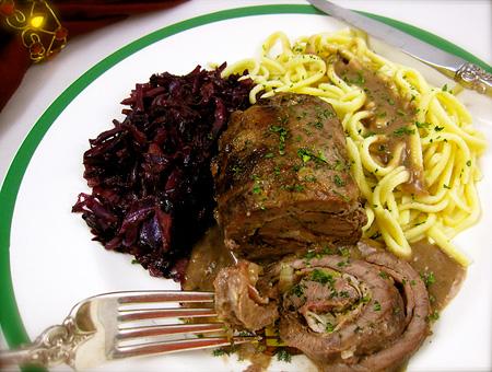 beef-rouladen-sm