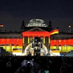 The Reunification of Germany and Its Aftermath