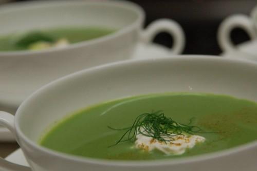 7-herb-soup