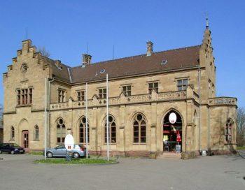 Bad_Wimpfen_Bahnhof