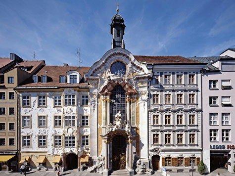 asamkirche-muenchen-2