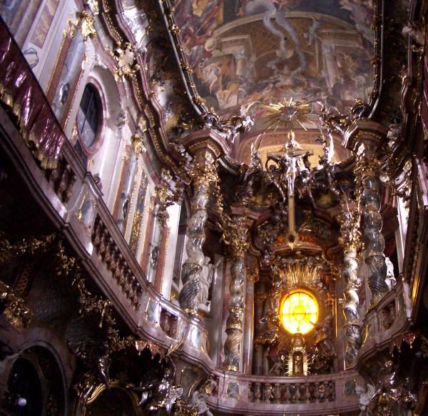 asamkirche-muenchen-5
