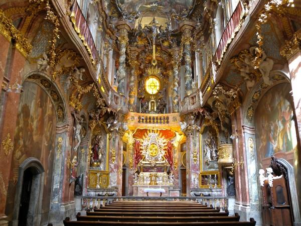 asamkirche-muenchen-6