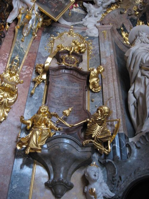 asamkirche-muenchen-7