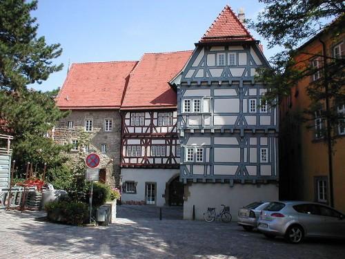bad-Wimpfen-spital