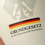 The German Constitution