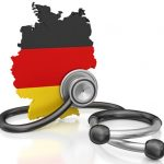 Development of the Health Care System in Germany