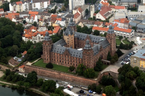 Aschaffenburg4