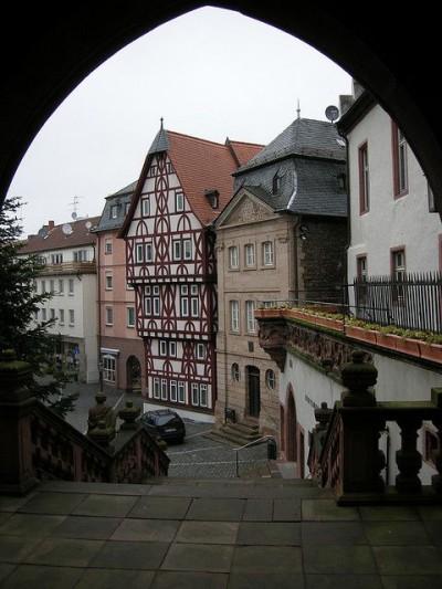 Aschaffenburg5