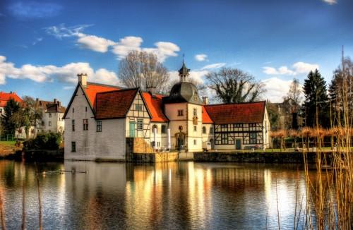 dortmund-castle-rodenberg