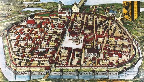 Dresden_1521