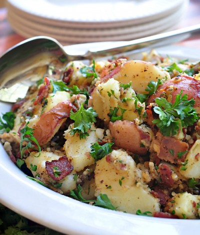 german-potato-salad3