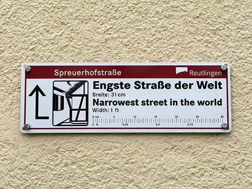 spreuerhofstrasse-reutlingen