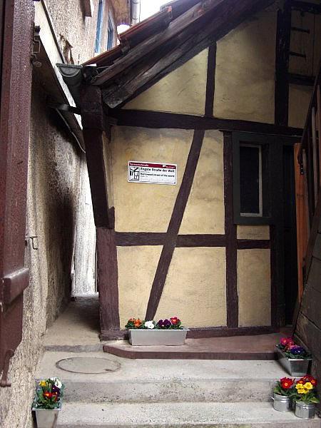 spreuerhofstrasse-reutlingen5