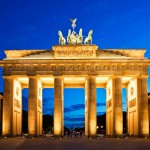 Interesting Facts About the Brandenburg Gate