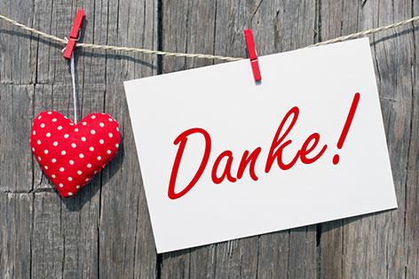 danke_lia_docrabe-5231481