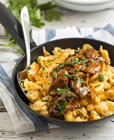 jagerspatzle-german-dumplings-with-mushrooms-5