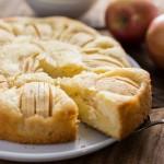 sunken-apple-cake