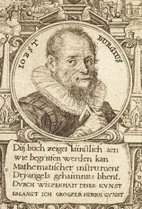January 31 in German History