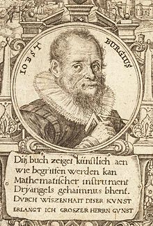 January 31 in German History