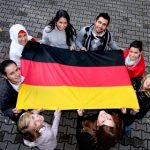 List of Universities in Germany - Education in Germany