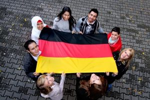 List of Universities in Germany – Education in Germany