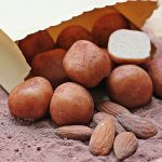 Marzipan Potatoes - Marzipankartoffeln