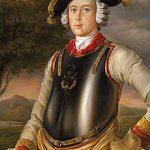 Karl Friedrich Hieronymus Freiherr von Münchhausen, the Baron of Lies