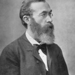 Wilhelm Wundt – Father of Psychology