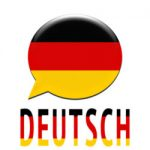 The History of the German Language