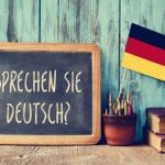 Basic German Phrases for Travelers